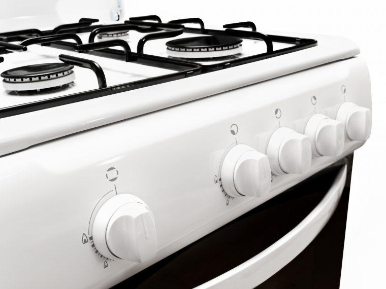 Réparation de cuisinière et poêle à Joliette et dans Lanaudière - Réparation Francis Brunelle