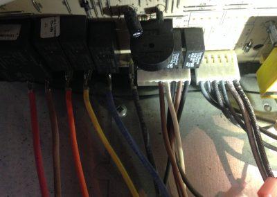 Réparation d'électroménagers à Joliette - Réparation Francis Brunelle (Réparation d'électroménagers dans Lanaudière)