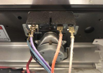 Réparation d'électroménaers à Saint-Côme - Réparation Francis Brunelle à Lanaudière