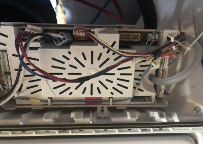 Réparation d'électroménagers à Saint Gabriel - Réparation Francis Brunelle (réparation d'électroménagers dans Lanaudière)