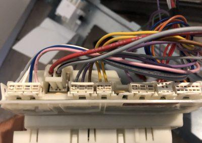 Réparation de de petits électros à Saint-Côme - Réparation Francis Brunelle (réparation d'électroménagers dans Lanaudière)