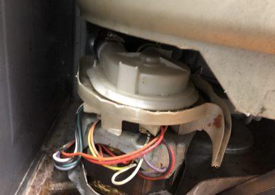 Réparation de pièces d'électroménagers à Berthierville - Réparation Francis BrunelleRéparation d'électroménagers à Saint-Côme - Réparation Francis Brunelle (réparation d'électroménagers dans Lanaudière)