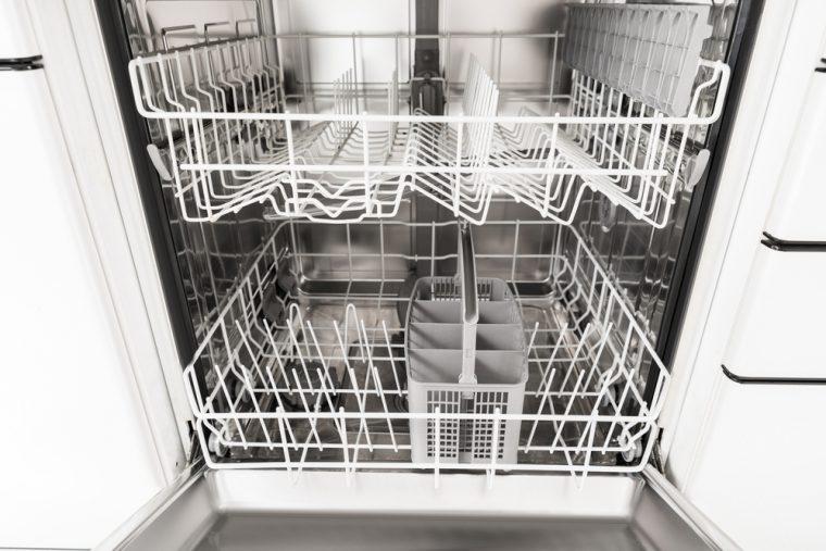 Réparation de lave-vaisselle à Joliette et dans Lanaudière - Réparation Francis Brunelle dans Lanaudière